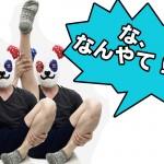 オススメ!塗る制汗剤『レディースピードスティック』旦那の汗臭さがまさかのフローラルな香りに?!