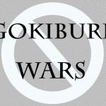 gokiburi-main