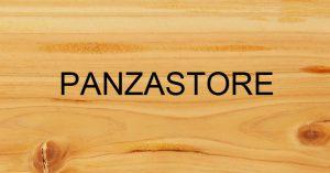 panza-store-kanban